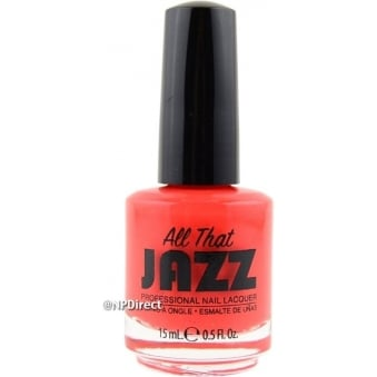 Nail Polish - Good Vibrations (15mL)