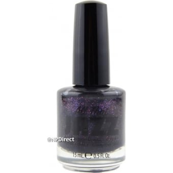 Nail Polish - JAN's - Royalty Is My Speciality (15mL)