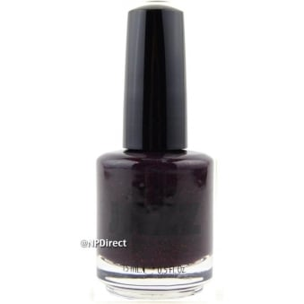 Nail Polish - JASON's - First Date Jitters (15mL)