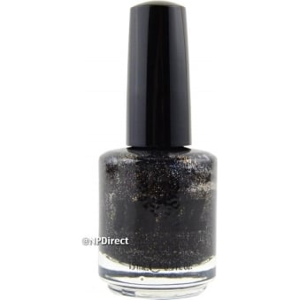 Nail Polish - JESSICA's - Suit 'N Tie (15mL)