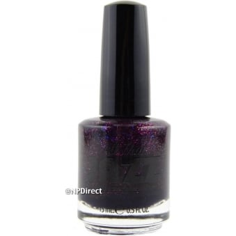Nail Polish - JO's - I Adore You (15mL)