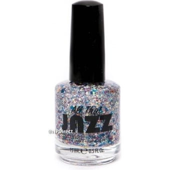 Nail Polish - Live For The Applause (15mL)