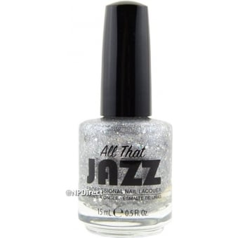 Nail Polish - ROBYN's - Glam Squad (15mL)