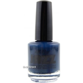 Nail Polish - Rock 'N Roll Rebel (15mL)