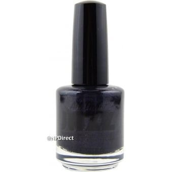 Nail Polish - SOFIE's - I Own The Runway (15mL)
