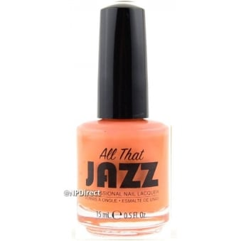 Nail Polish - Two To Tango (15mL)