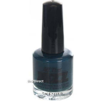 Nail Polish - Waltz Into The Night (15mL)