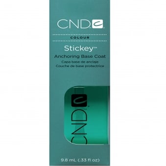 Anchoring Base Coat - Stickey 9.8ml
