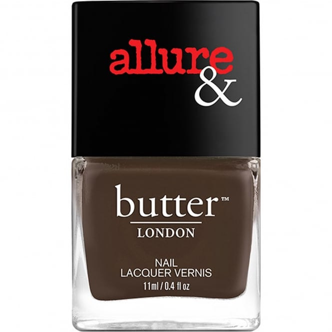 Butter London Arm Candy Allure Nail Polish Collection - Lust Or Must (11ml)
