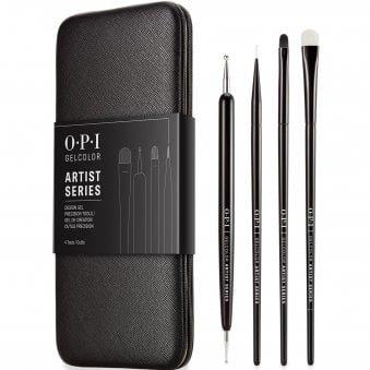 OPI Nail Files & Tools