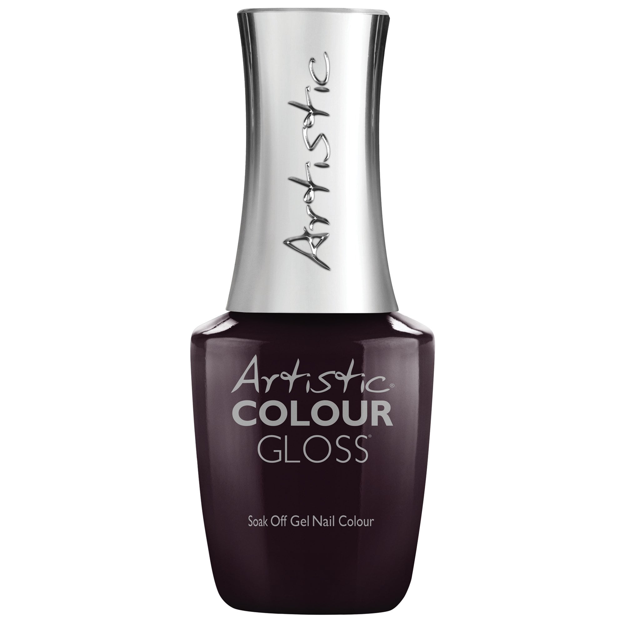 Disco Nights, Festive Lights 2019 Gel Polish Collection - Dont Forget The  Funk (2700247) 15ml