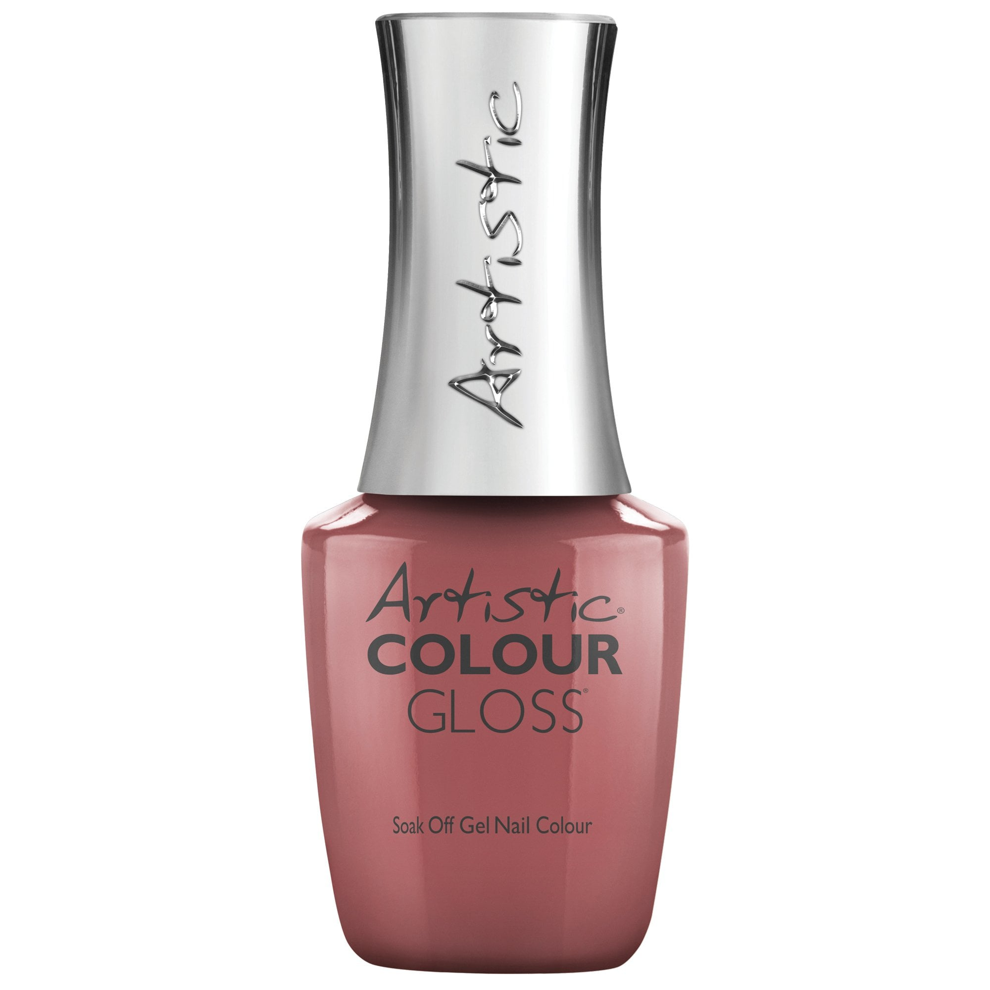 Disco Nights, Festive Lights 2019 Gel Polish Collection - Give It A Whirl  (2700245) 15ml