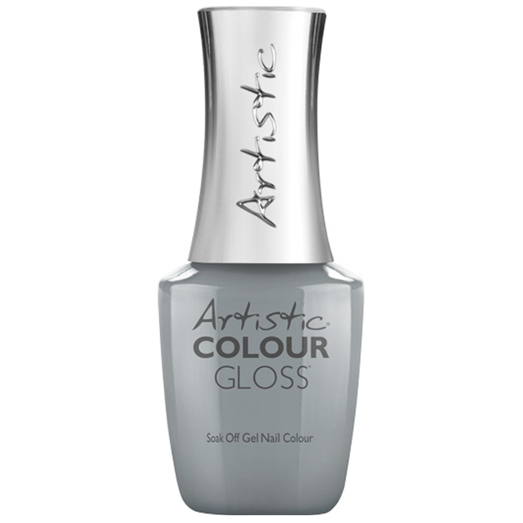 Artistic Colour Gloss Gel Nail Polish Collection Trending Now (03267)