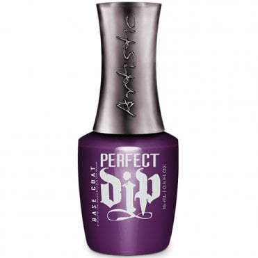 Perfect Dip - Base Coat 15ml