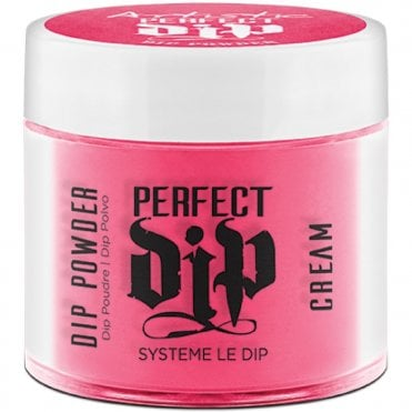 Perfect Dip - Owned Coloured Dip Powder 23g