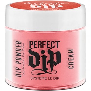 Perfect Dip - Sultry Coloured Dip Powder 23g