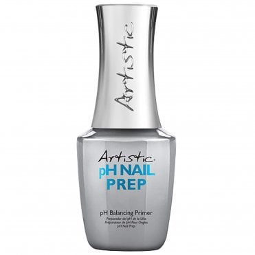 pH Nail Prep 15mL (03203)