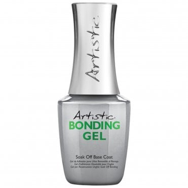 Soak Off Bonding Gel 15mL (03200)