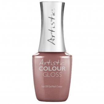 Soak Off Gel Nail Polish Fall Collection 2015 - Howl Baby Howl 15ML