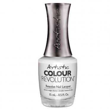 Professional Reactive Hybrid Nail Lacquers - Bride 15ml (2303103)