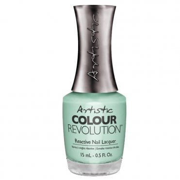 Professional Reactive Hybrid Nail Lacquers - Charming 15ml (2303111)