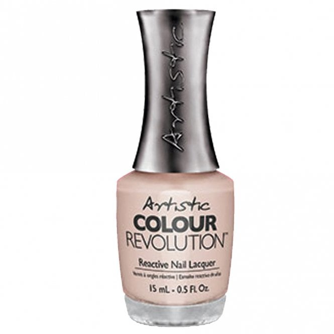 Artistic Colour Revolution Professional Reactive Hybrid Nail Lacquers - Forever 15ml (2303137)