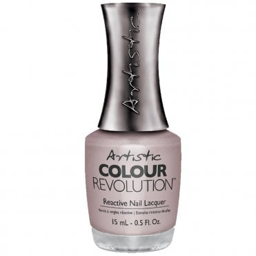 Professional Reactive Hybrid Nail Lacquers - Posh 15ml (2303015)