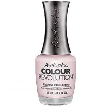 Professional Reactive Hybrid Nail Lacquers - Precious 15ml (2303024)