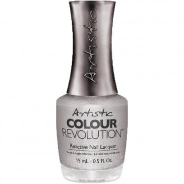 Professional Reactive Nail Lacquer - Suit Yourself 15ml (2300032)