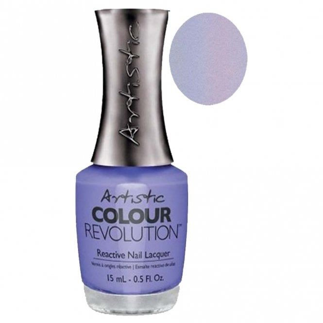 Artistic Colour Revolution The Huntsman Winters War Collection - Aim To Chill 15ml (2300002)