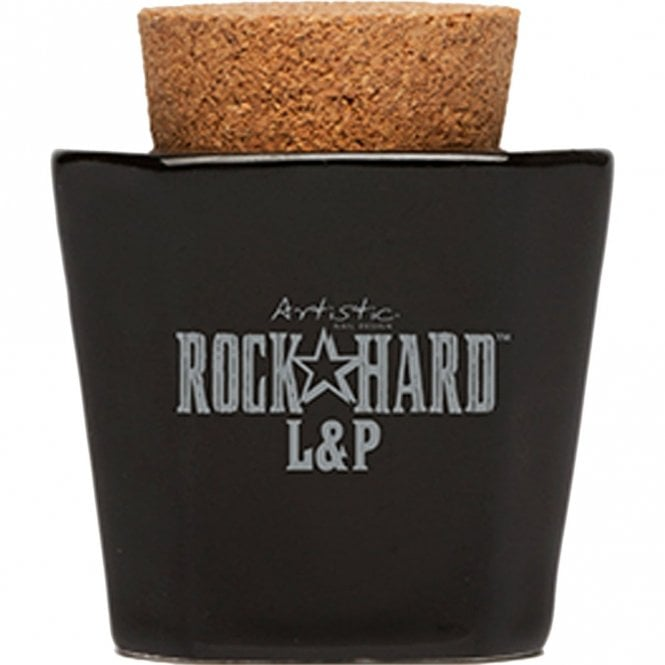 Artistic Rock Hard Liquid & Powder - Dampen Dish (03354)