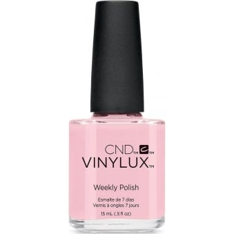 Aurora Weekly Nail Polish Colour Collection - Winter Glow 15ml