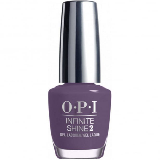 OPI Infinite Shine Autumn Fall Collection 2016 - Style Unlimited 15ml (ISL77)