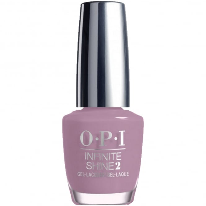 OPI Infinite Shine Autumn Fall Collection 2016 - Whisperfection 15ml (ISL76)
