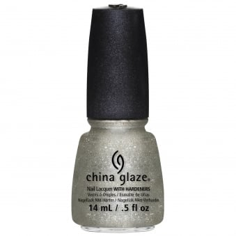 Autumn Nights Nail Polish Collection 2013 - Gossip Over Gimlets 14ml 81348