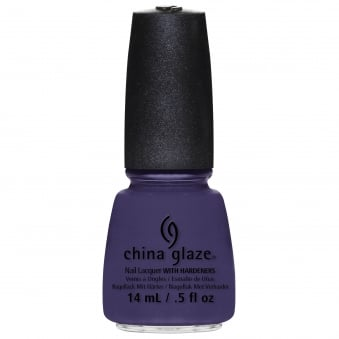 Autumn Nights Nail Polish Collection 2013 - Queen B 14ml (81356)