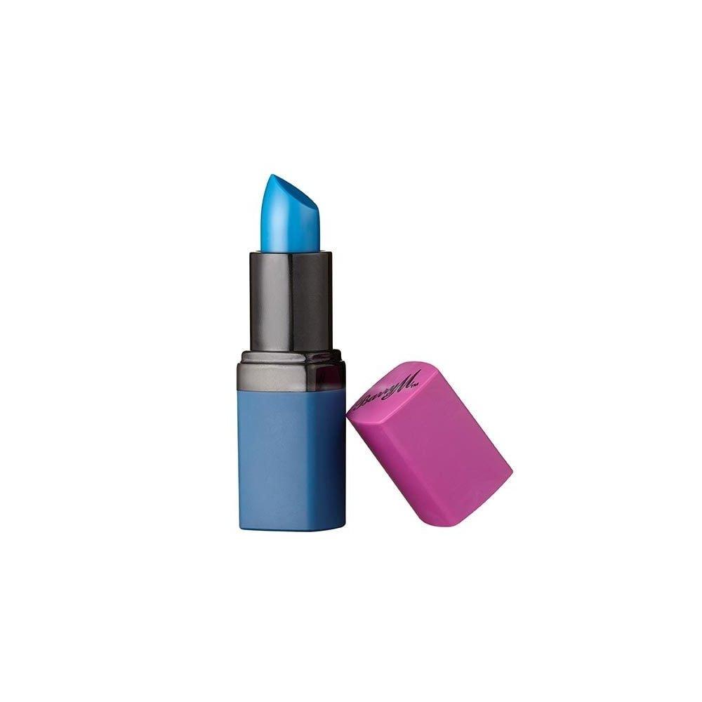 Barry M Genie Colour Change Lip Paint