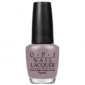 Brazil Collection - Taupe less Beach (NL A61) 15ml