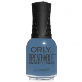 BREATHABLE Treatment + Color - De-Stressed Denim (20960) 18ml