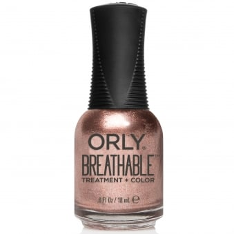 BREATHABLE Treatment + Color - Fairy Godmother (20952) 18ml