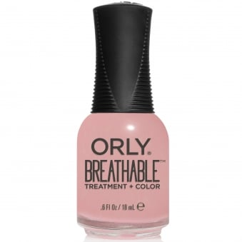 BREATHABLE Treatment + Color - Sheer Luck (20966) 18ml