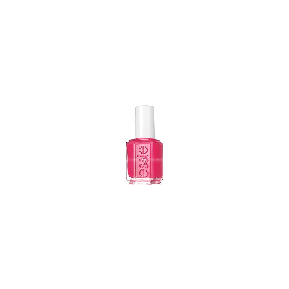 essie bridal nail polish collection 2015 brides no