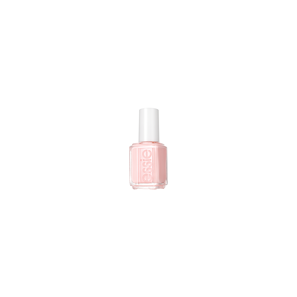 essie bridal nail polish collection 2015 tying the