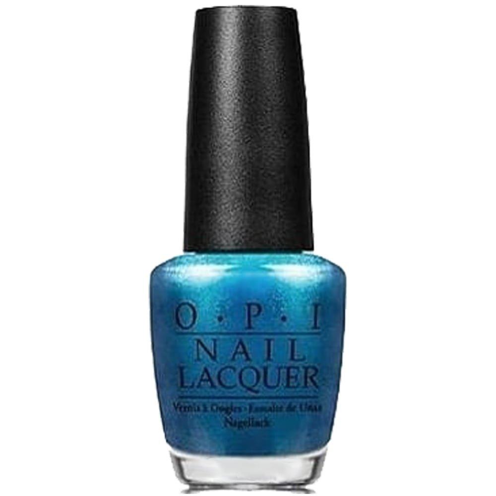 opi brights nail polish collection 2015 i sea you wear