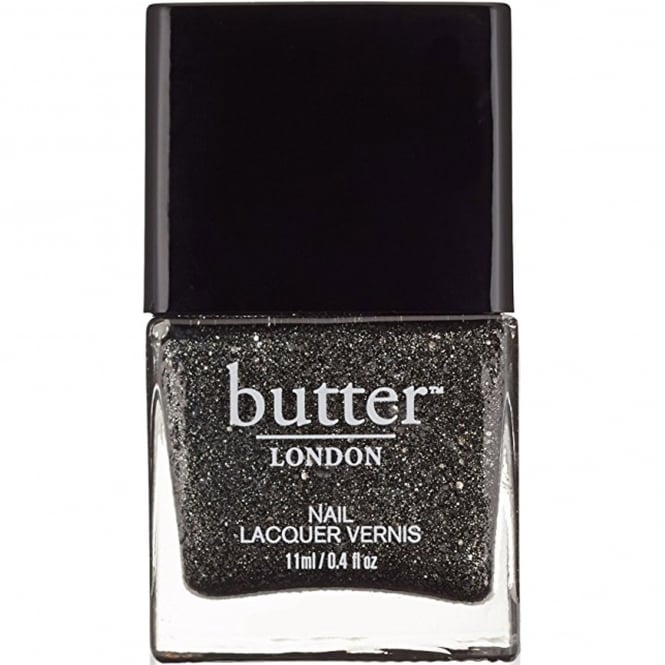 Butter London Arm Candy Allure Nail Polish Collection - Disco Nap (11ml)