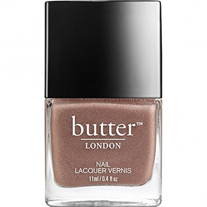 Butter London Nail Polish - All Hail The Queen (2319) 11ml
