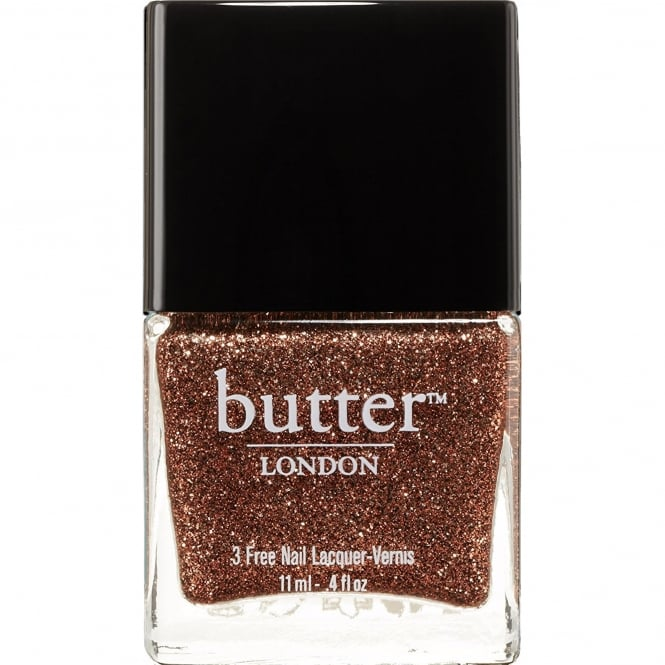 Butter London Nail Polish - Bit Faker (1152) 11ml