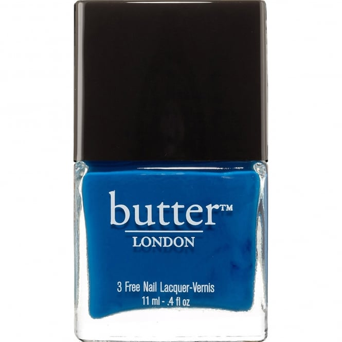 Butter London Nail Polish - Blagger (2586) 11ml