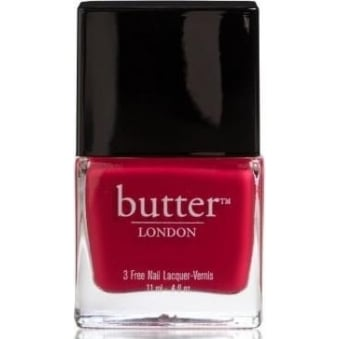 Nail Polish - Blowing Raspberries (2711) 11ml