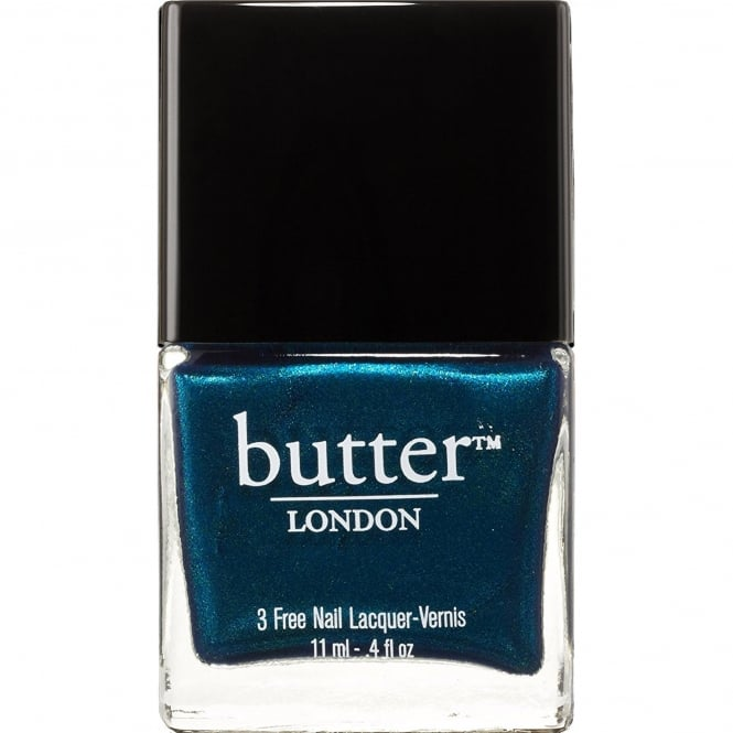 Butter London Nail Polish - Bluey (2647) 11ml
